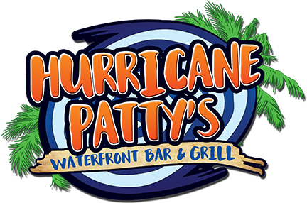 Hurricane Patty's • The Restaurant Times St. Augustine, Florida