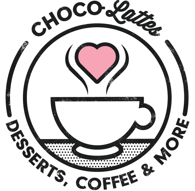 Choco Lattes Desserts, Coffee & More • The Restaurant Times St. Augustine, Florida